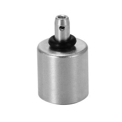 butane canister gas refill adapter outdoor camping