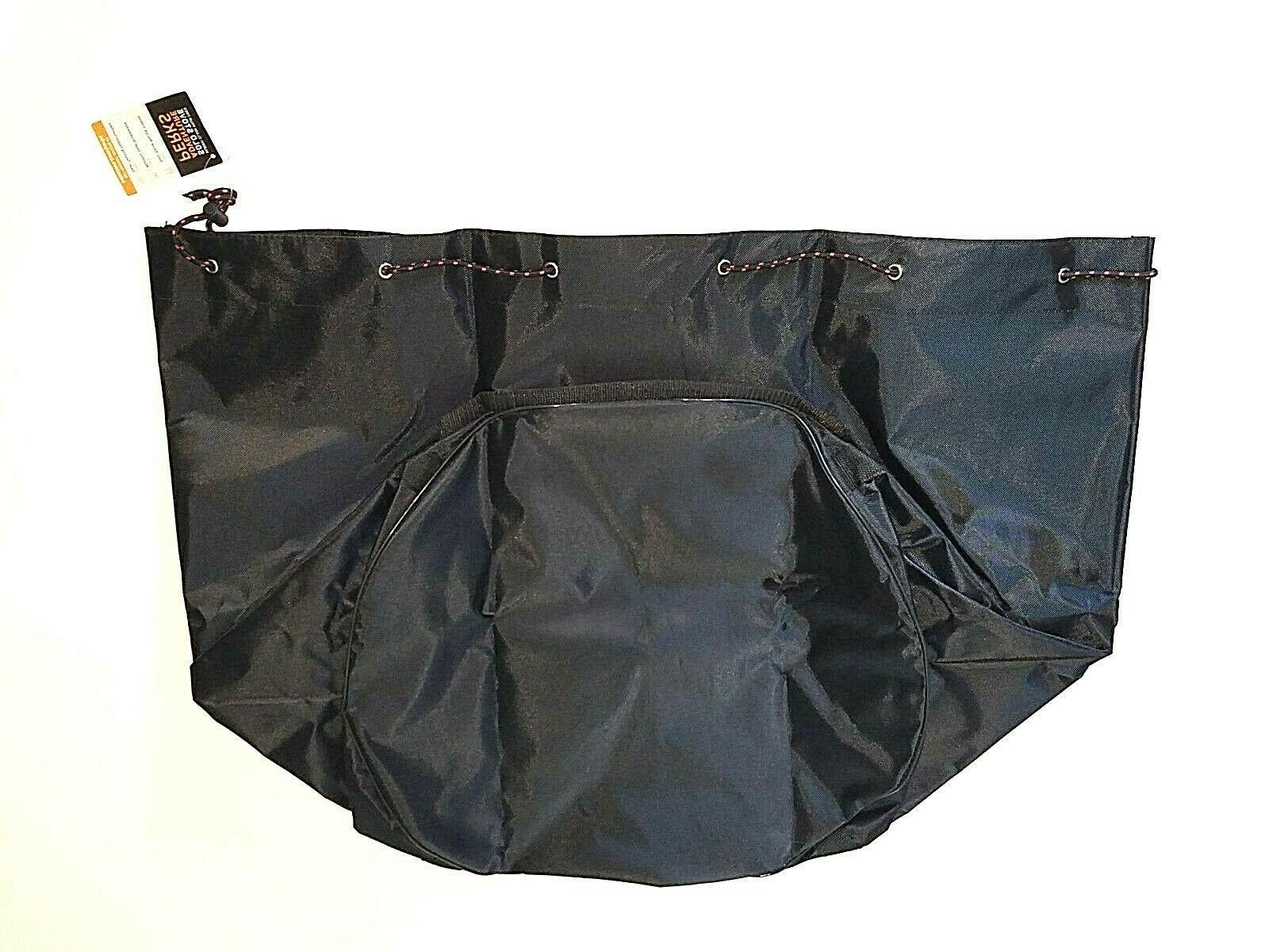 Solo Stove Campfire LARGE Storage Bag -