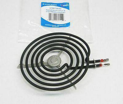 ch30t10074 for ge wb30t10074 burner element stove