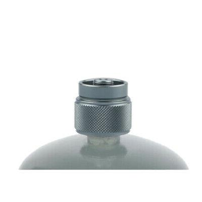 1x Small Adapter Camping Input Stove Adapter