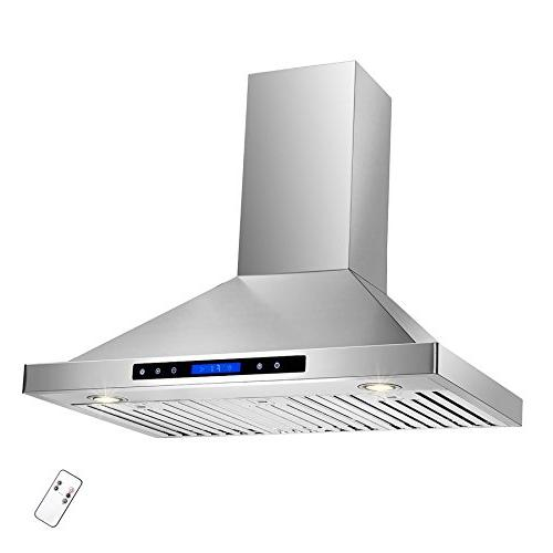 convertible wall mount stainless steel