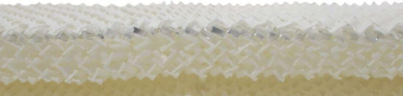 Drip Frigidaire Whirlpool Range Porcelain 4Pc