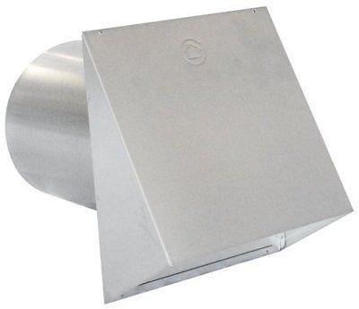 dryer vent cover cap closure clothes 6