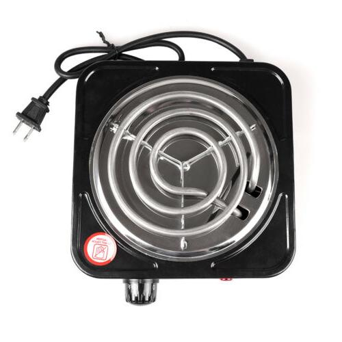 Portable Burner Portable Stove Stainless