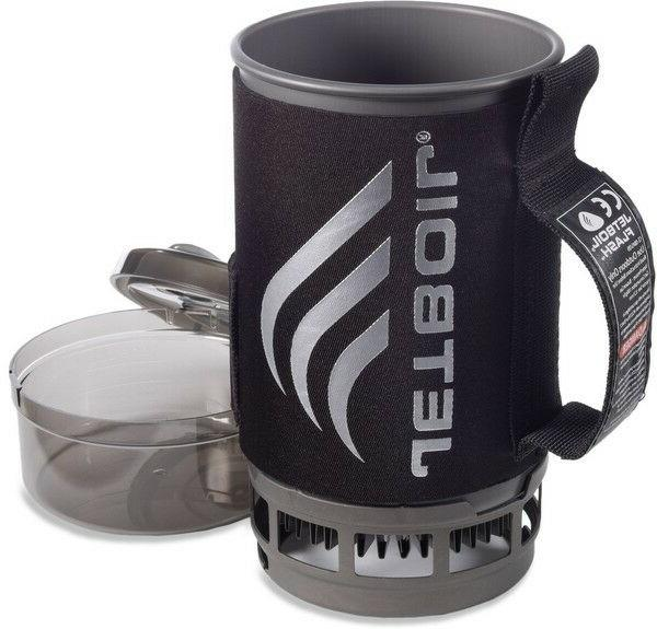JETBOIL PERSONAL PORTABLE