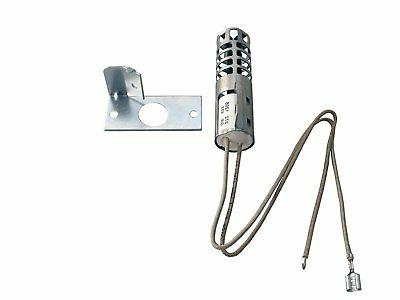 gas igniter for stove range replacement part