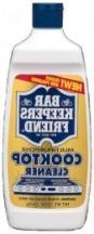 Bar Keepers Friend Multipurpose Cooktop Cleaner  New