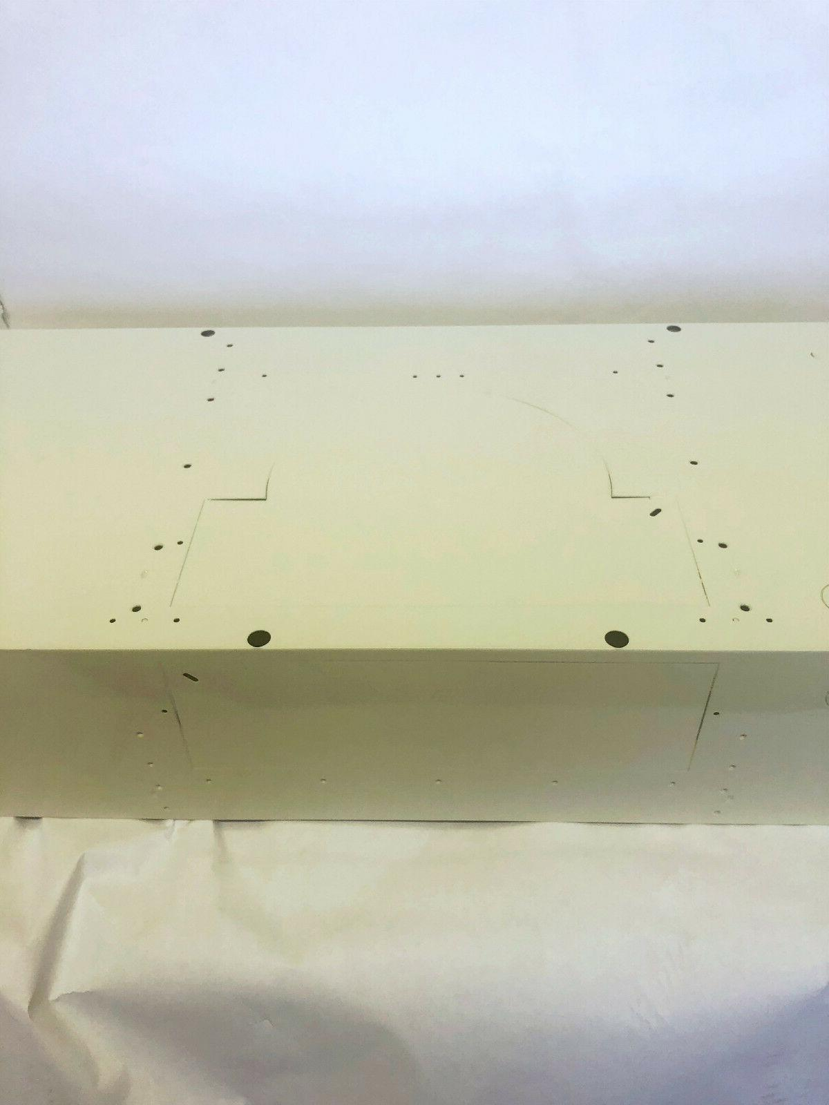"""NEW 36"""" CABINET Filter 2-Speed Stove Vent"""