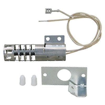 new gas oven ignitor igniter replacement
