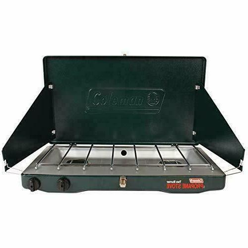 new gas stove portable propane gas classic