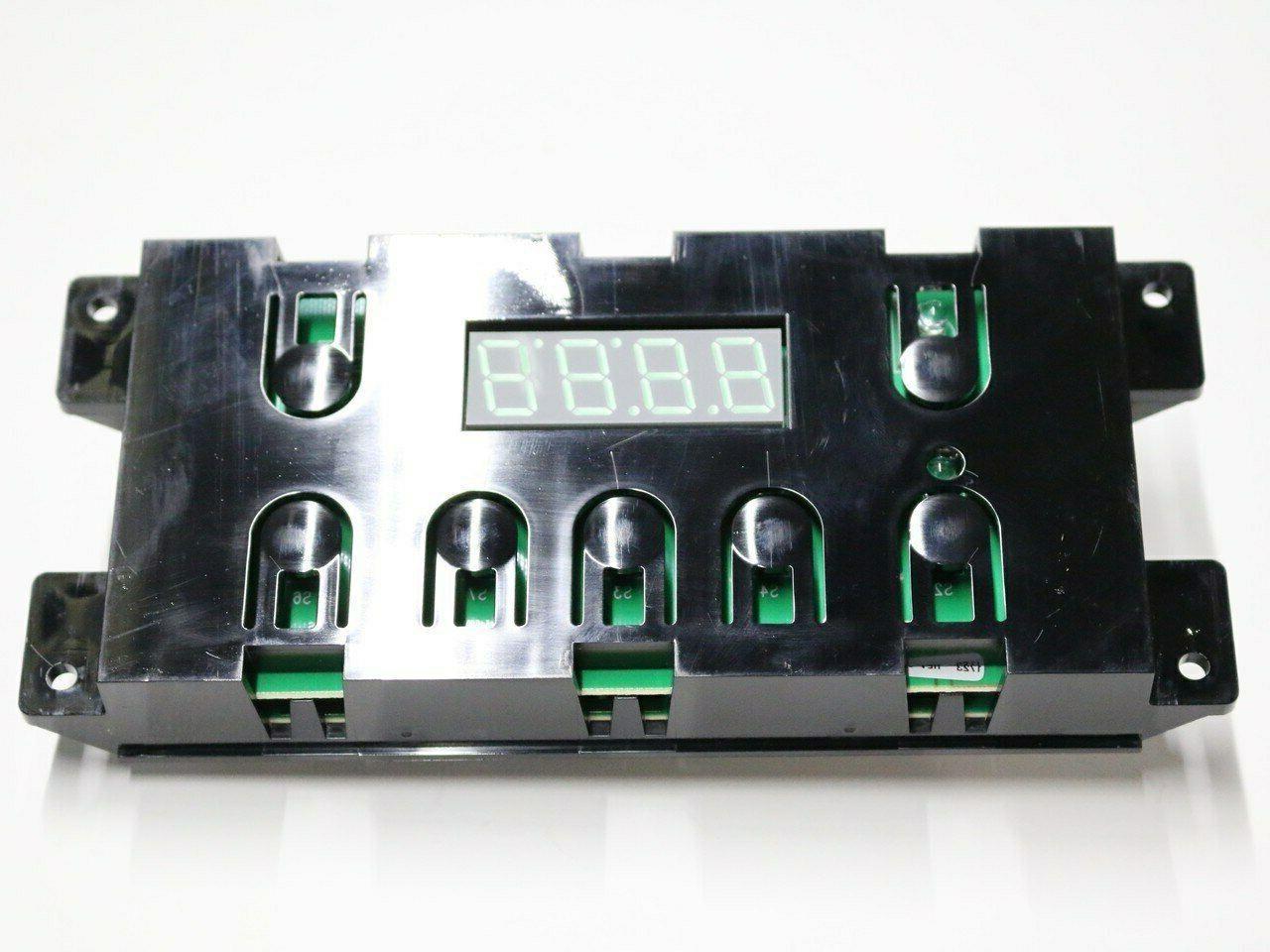 NEW ORIGINAL Frigidaire Range Electronic Control Board - 316