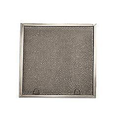 Broan NonDucted Replacement Filter for Range Hood Series 110