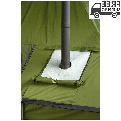 GUIDE Stove Camp Pans