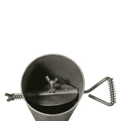 GUIDE Stove Adjustable Camp Warmer Coffee Sauce Pans