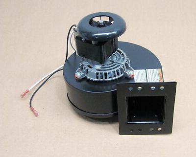Pellet Distribution Motor for 80453