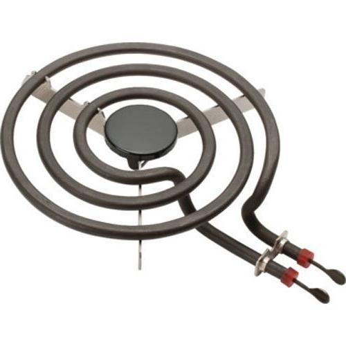 range cooktop stove replacement surface