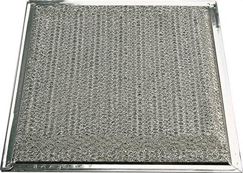 range hood replacement combination grease