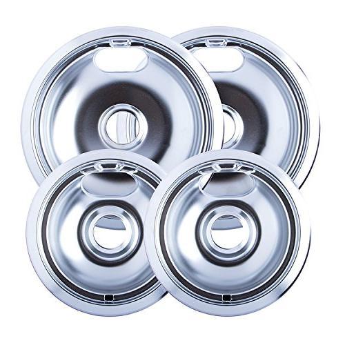 Whirlpool Drip Pans Target