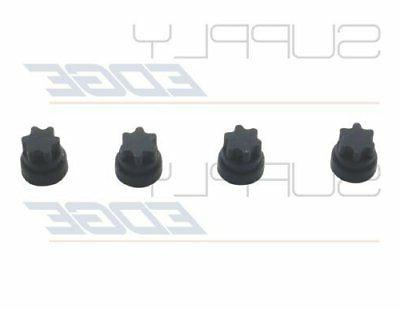 Thermador 00618112 Pack