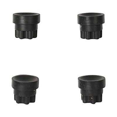 rubber foot replacements for 00618112 ap4570139 4
