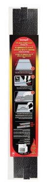 STOVE BOARD JOINER KIT by IMPERIAL MfrPartNo BM0126-A