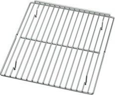 Bosch Thermador Oven Multi-Use Wire Shelf 357308 00357308