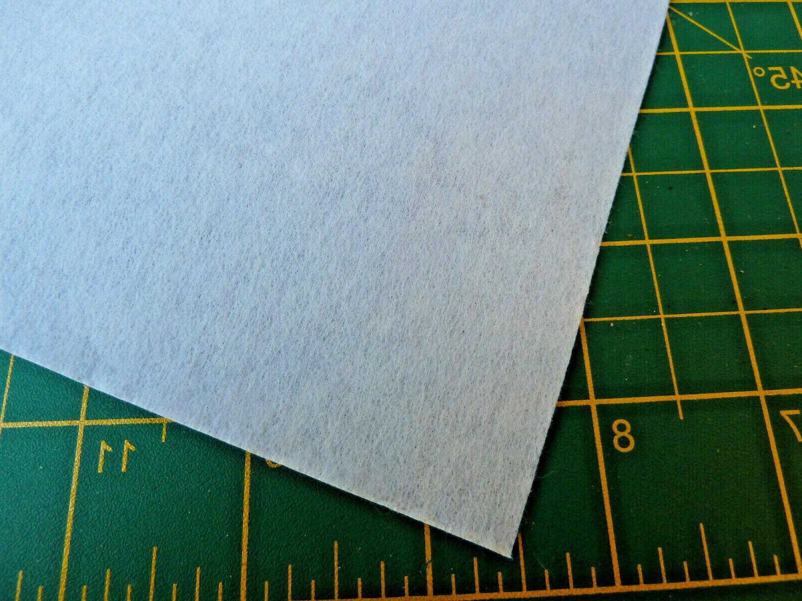 TO FIT HOOD FILTER PAPER SATURATION 57 47cm
