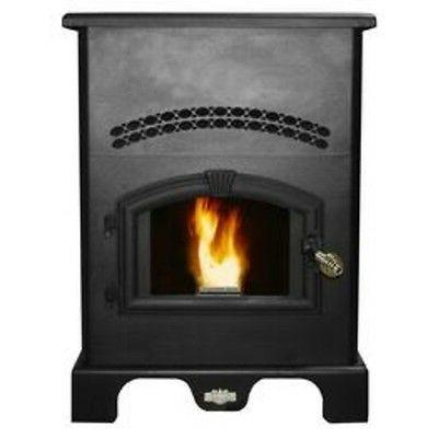united states stove pellet heater w ignitor