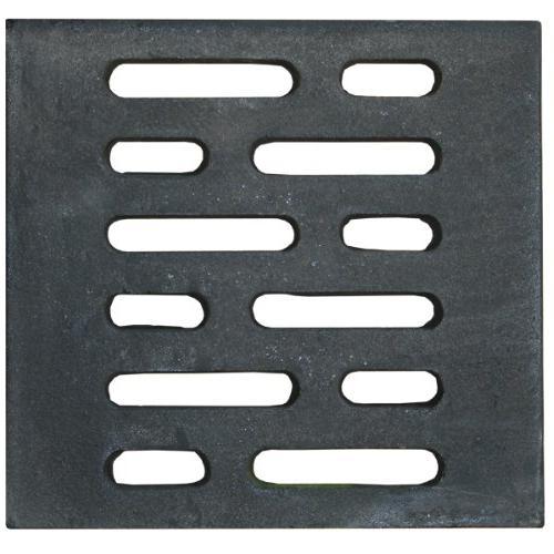 us 40263 furnace grate