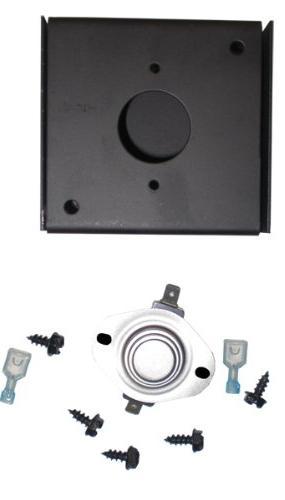 us b36tk blower control thermostat