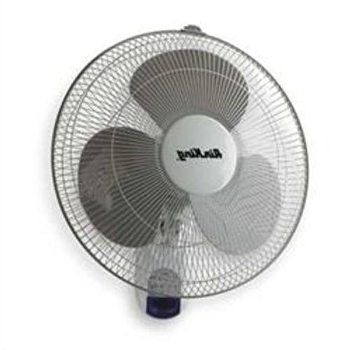 wall mount fan