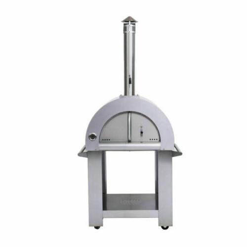 Thor kitchen Fired Pizza Oven Cooker