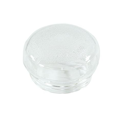 wp9781049l range parts light lens