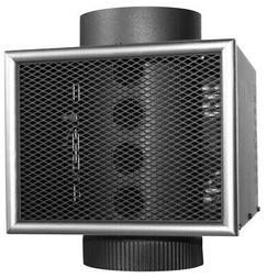 Miracle Heat Heat Reclaimer