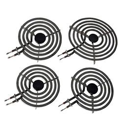 Noa Store MP22YA Electric Range Burner Element Unit Set 2- M