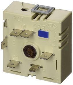 New Genuine Bosch 00421523 Surface Element Switch 00500219 P