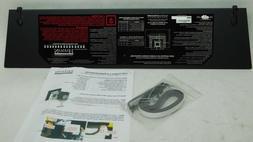 "New in box! Harman Pellet Stoves P35i Insert ""Lid Assembly"""
