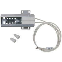 None Erig9998 Universal Gas Range Oven Igniter