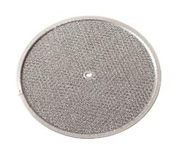 Nutone Aluminum Mesh Exhaust Fan Filter
