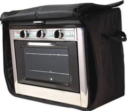 Camp Chef Outdoor Camp Oven Bag Fits C-Oven
