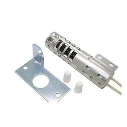 MAYITOP Oven Round Igniter WB2X9154 For GE Hotpoint Roper Ke