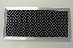 Magic Chef Over the Range Microwave Hood Filter 3511900300