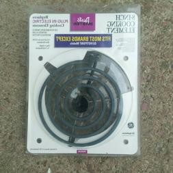 """Parts Master GE 8 inch Cooking Element Range Stove 8"""" PM30X2"""