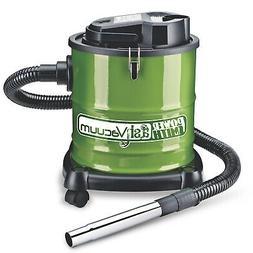 PowerSmith PL20DIDK2 20v Lithium-Ion Drill/Impact Driver Com