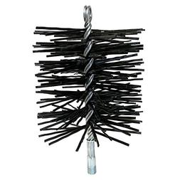 Midwest Hearth Poly Chimney Cleaning Brush