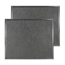 2-PACK Air Filter Factory Compatible Replacement For Maytag