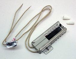 PS470129 - OEM FACTORY ORIGINAL FRIGIDAIRE ELECTROLUX OVEN I