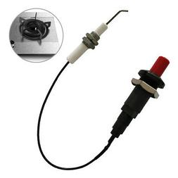 Push Button Lighters Kitchen Igniter For Gas Stoves Ovens Ho