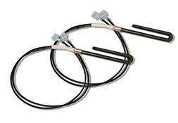 Quadra Fire New Style 300w Loop Igniter Element 2PK - Free P