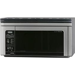 1.1 Cu. Ft. 850W Over-The-Range Convection Microwave Oven in